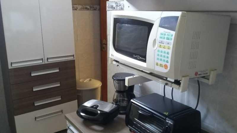 unnamed 14 - Casa à venda Estrada do Sapé,Turiaçu, Rio de Janeiro - R$ 280.000 - MLCA10003 - 15