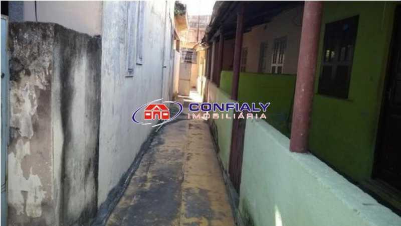 Screenshot_1 - Casa Comercial 800m² à venda Rua Aurélio Valporto,Marechal Hermes, Rio de Janeiro - R$ 799.990 - MLCC30001 - 6