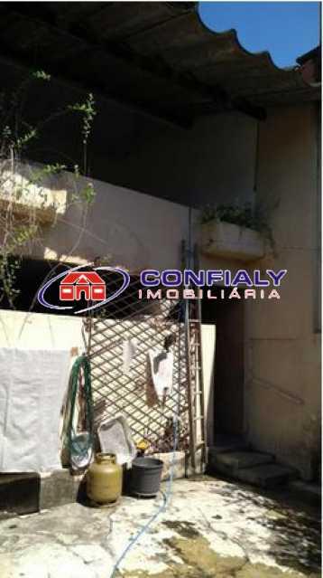 Screenshot_3 - Casa Comercial 800m² à venda Rua Aurélio Valporto,Marechal Hermes, Rio de Janeiro - R$ 799.990 - MLCC30001 - 4