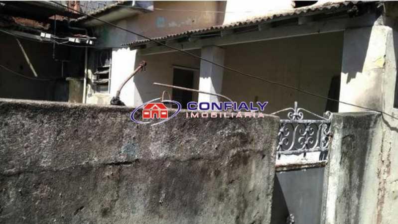 Screenshot_5 - Casa Comercial 800m² à venda Rua Aurélio Valporto,Marechal Hermes, Rio de Janeiro - R$ 799.990 - MLCC30001 - 7