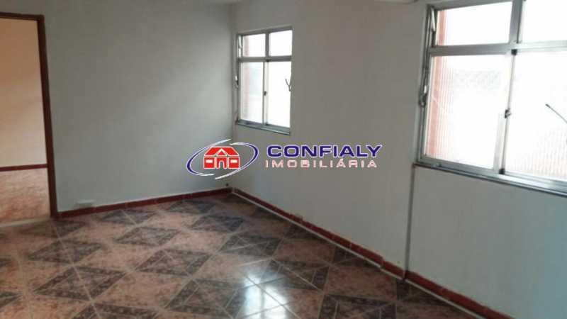 unnamed 1 - Apartamento 2 quartos à venda Cascadura, Rio de Janeiro - R$ 120.000 - MLAP20027 - 3