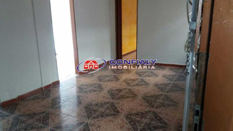 unnamed 2 - Apartamento 2 quartos à venda Cascadura, Rio de Janeiro - R$ 120.000 - MLAP20027 - 4