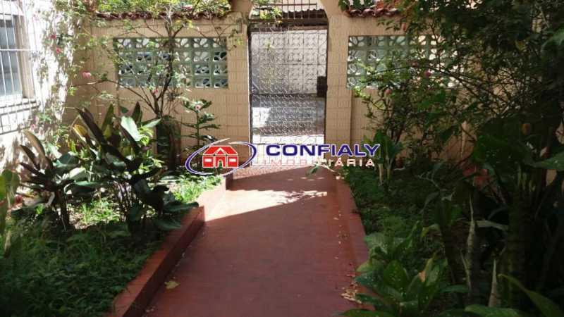 unnamed 3 - Apartamento 2 quartos à venda Cascadura, Rio de Janeiro - R$ 120.000 - MLAP20027 - 1