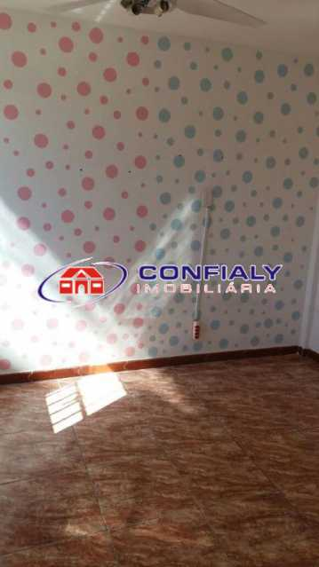 unnamed 4 - Apartamento 2 quartos à venda Cascadura, Rio de Janeiro - R$ 120.000 - MLAP20027 - 6