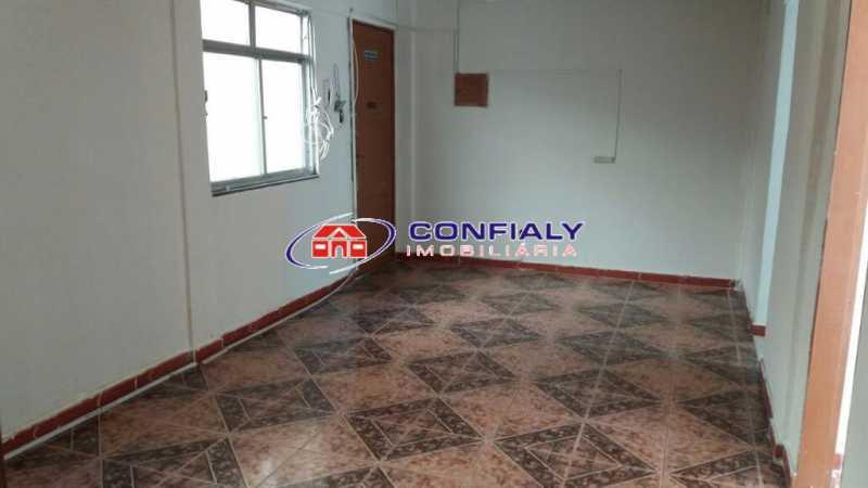 unnamed 6 - Apartamento 2 quartos à venda Cascadura, Rio de Janeiro - R$ 120.000 - MLAP20027 - 7