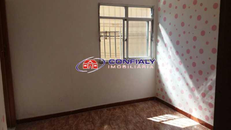 unnamed 7 - Apartamento 2 quartos à venda Cascadura, Rio de Janeiro - R$ 120.000 - MLAP20027 - 8