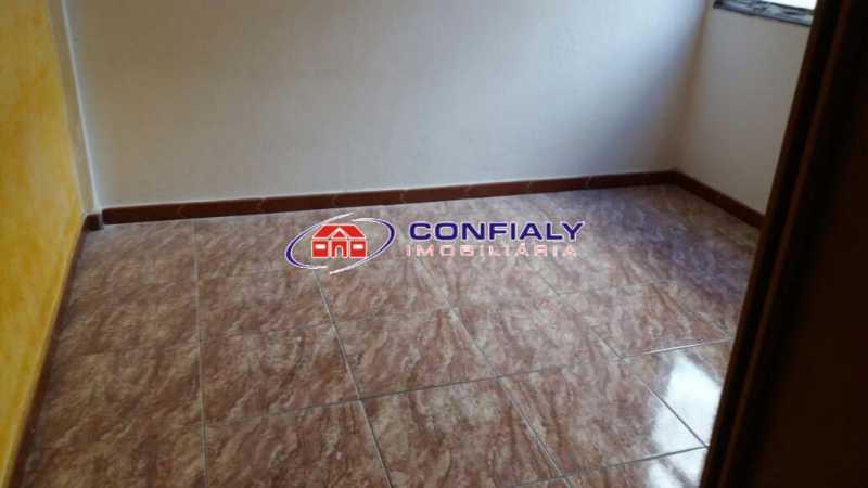 unnamed 8 - Apartamento 2 quartos à venda Cascadura, Rio de Janeiro - R$ 120.000 - MLAP20027 - 9