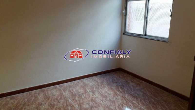unnamed 9 - Apartamento 2 quartos à venda Cascadura, Rio de Janeiro - R$ 120.000 - MLAP20027 - 10