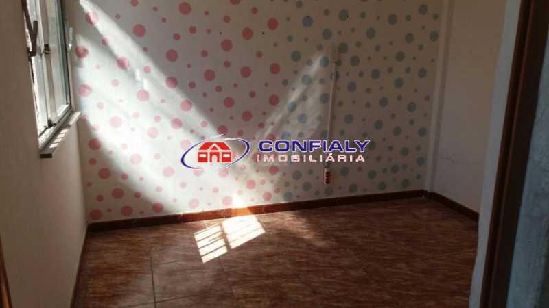 unnamed 10 - Apartamento 2 quartos à venda Cascadura, Rio de Janeiro - R$ 120.000 - MLAP20027 - 11