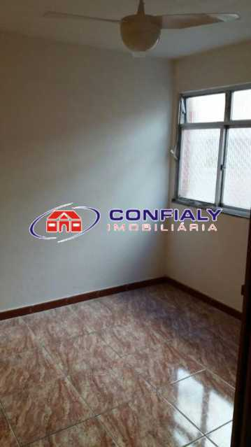 unnamed 11 - Apartamento 2 quartos à venda Cascadura, Rio de Janeiro - R$ 120.000 - MLAP20027 - 12