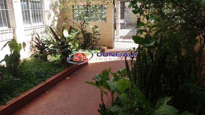 unnamed - Apartamento 2 quartos à venda Cascadura, Rio de Janeiro - R$ 120.000 - MLAP20027 - 13
