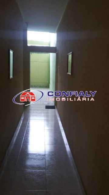 unnamed 3 - Apartamento 1 quarto à venda Marechal Hermes, Rio de Janeiro - R$ 180.000 - MLAP10003 - 3
