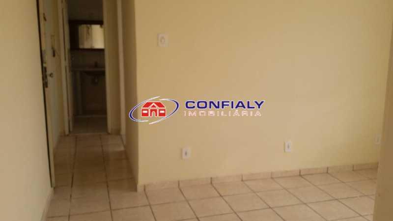 unnamed 5 - Apartamento 1 quarto à venda Marechal Hermes, Rio de Janeiro - R$ 180.000 - MLAP10003 - 5