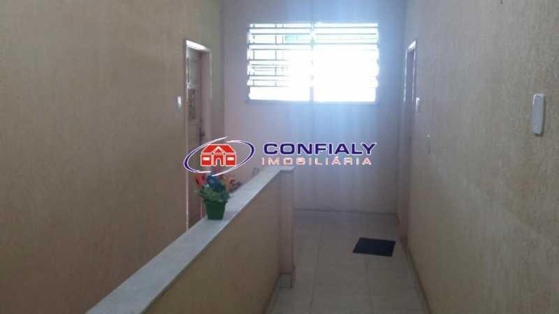 unnamed 8 - Apartamento 1 quarto à venda Marechal Hermes, Rio de Janeiro - R$ 180.000 - MLAP10003 - 10