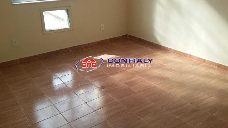 unnamed 10 - Apartamento 1 quarto à venda Marechal Hermes, Rio de Janeiro - R$ 180.000 - MLAP10003 - 12