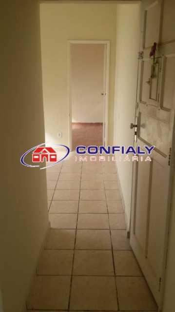unnamed 11 - Apartamento 1 quarto à venda Marechal Hermes, Rio de Janeiro - R$ 180.000 - MLAP10003 - 13