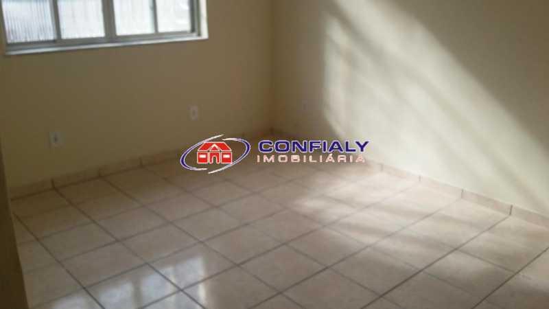 unnamed 12 - Apartamento 1 quarto à venda Marechal Hermes, Rio de Janeiro - R$ 180.000 - MLAP10003 - 14