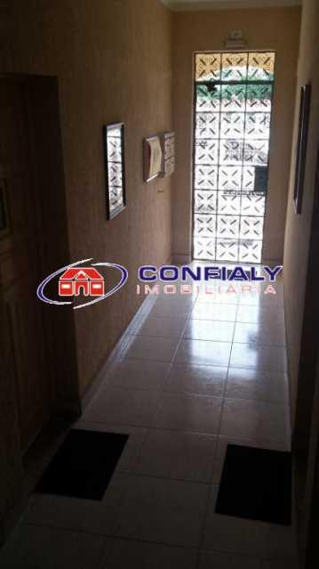 unnamed 15 - Apartamento 1 quarto à venda Marechal Hermes, Rio de Janeiro - R$ 180.000 - MLAP10003 - 1