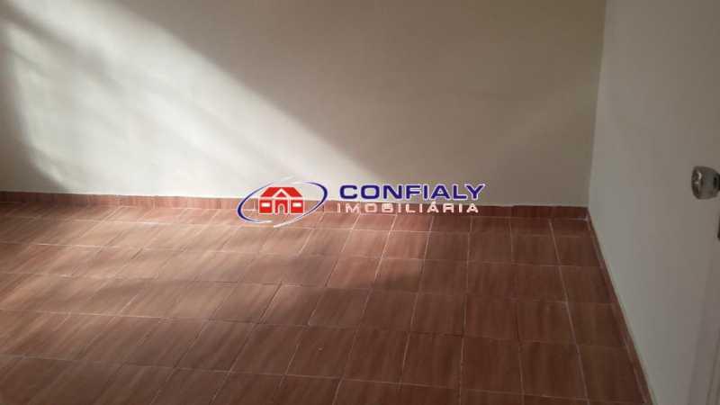 unnamed 16 - Apartamento 1 quarto à venda Marechal Hermes, Rio de Janeiro - R$ 180.000 - MLAP10003 - 17