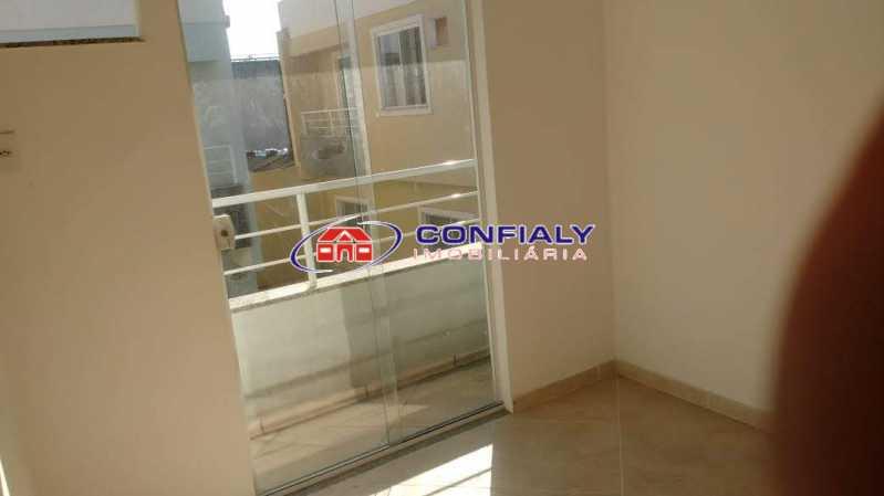 IMG-20190426-WA0041 - Casa em Condomínio à venda Rua Ararapira,Bento Ribeiro, Rio de Janeiro - R$ 255.000 - MLCN20004 - 6