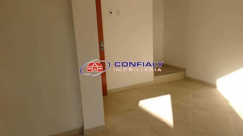 IMG-20190426-WA0042 - Casa em Condomínio à venda Rua Ararapira,Bento Ribeiro, Rio de Janeiro - R$ 255.000 - MLCN20004 - 3