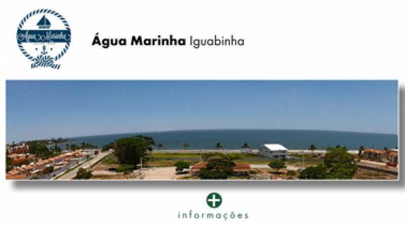home_21 - TERRENO À VENDA EM ARARUAMA - IGUABINHA - LF-0001 - 15