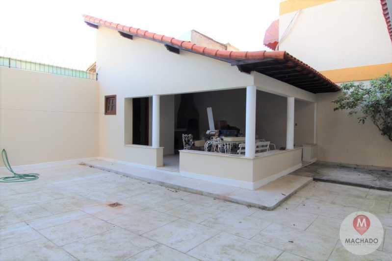 17 - Anexo - CASA À VENDA EM ARARUAMA - PARQUE HOTEL - CI-0328 - 17
