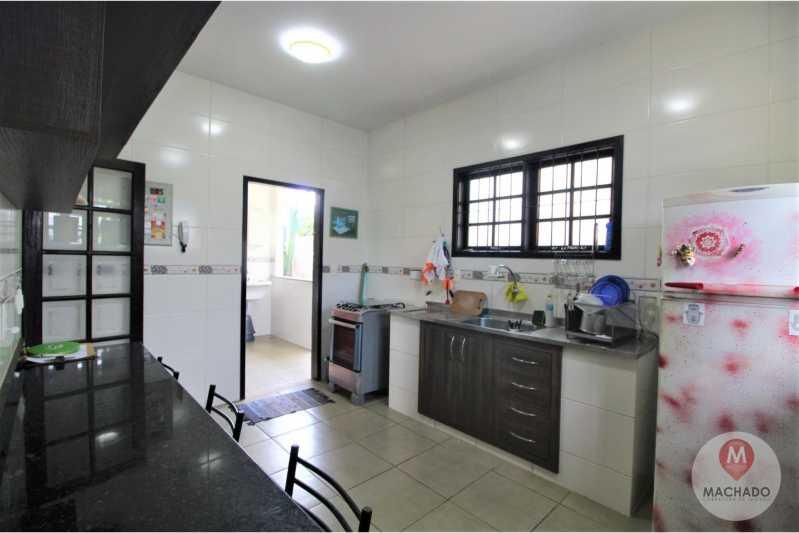 Design sem nome 2 - CASA À VENDA EM ARARUAMA - AREAL - CI-0367 - 9