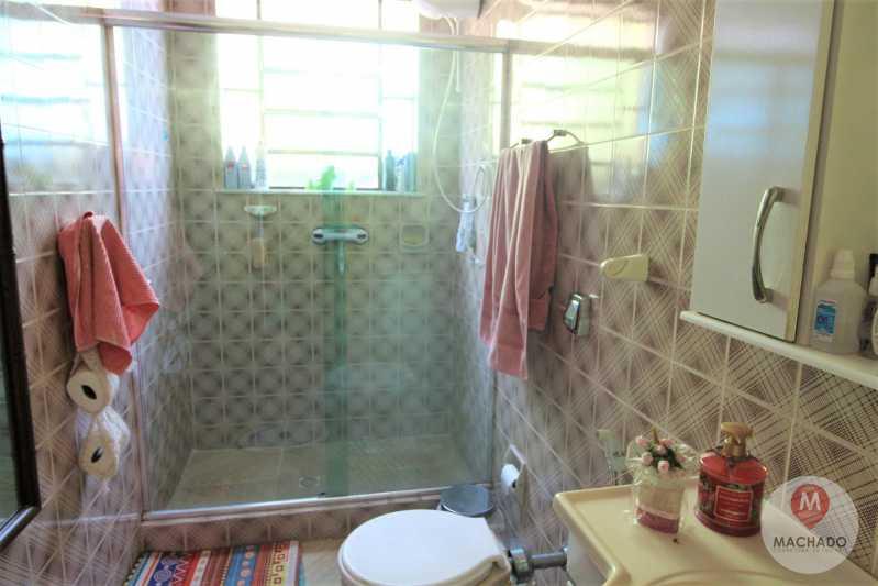 17 - Banho Social - Casa a Venda em Araruama - CI-0192 - 21