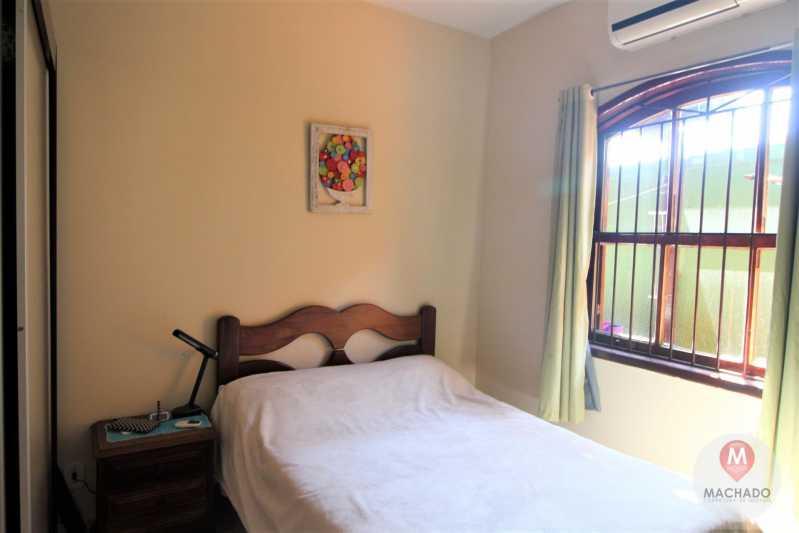15 - Quarto - Casa a Venda em Araruama - CI-0192 - 19