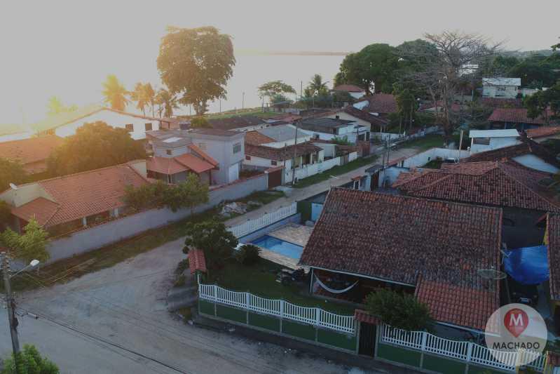 2 - Casa a Venda em Araruama - CI-0192 - 3