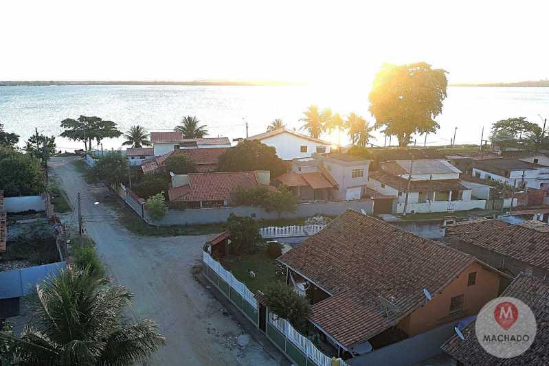 3 - Casa a Venda em Araruama - CI-0192 - 1