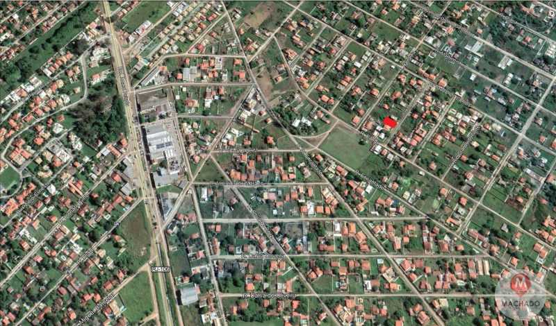 FOTO GOOGLE LOGO - Terreno À venda em Araruama - LT-0032 - 1