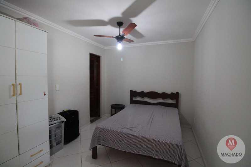 11 - Suíte - Casa em Condomínio à venda Rodovia Amaral Peixoto,Araruama,RJ - R$ 900.000 - CD-0072 - 12
