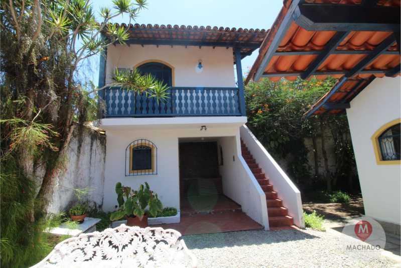 anexo - CASA À VENDA EM ARARUAMA - IGUABINHA - CI-0391 - 17
