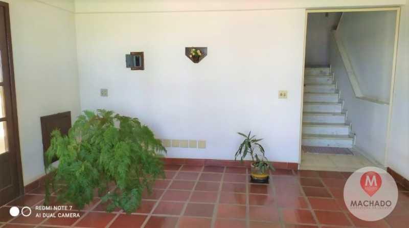 13 - APARTAMENTO À VENDA EM ARARUAMA - IGUABINHA - AP-0122 - 17