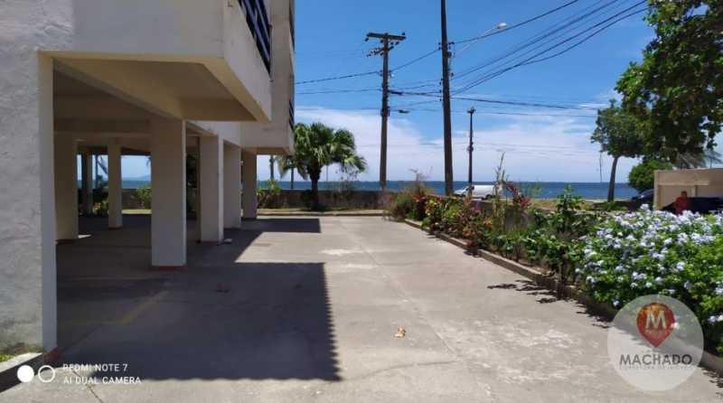 18 - APARTAMENTO À VENDA EM ARARUAMA - IGUABINHA - AP-0122 - 3