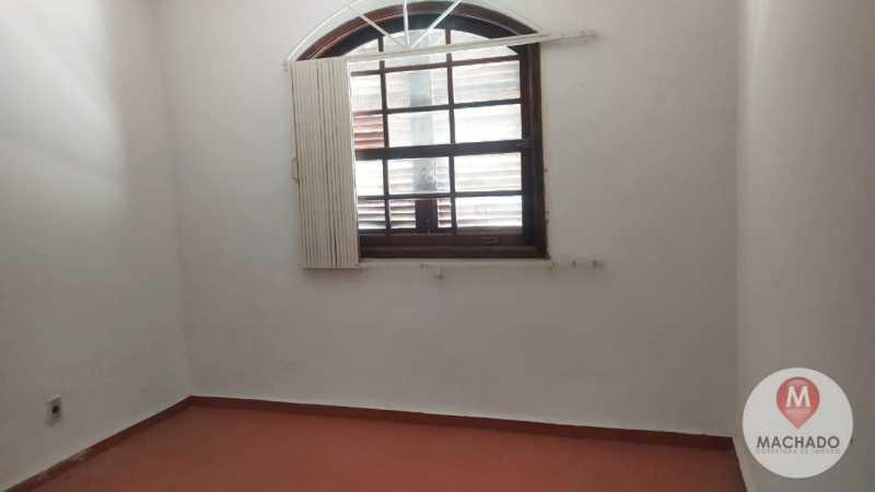 QUARTO 2  - CASA Á VENDA EM ARARUAMA - COQUEIRAL - CI-0422 - 8