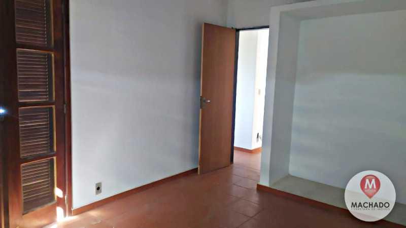 QUARTO 1  - CASA Á VENDA EM ARARUAMA - COQUEIRAL - CI-0422 - 6