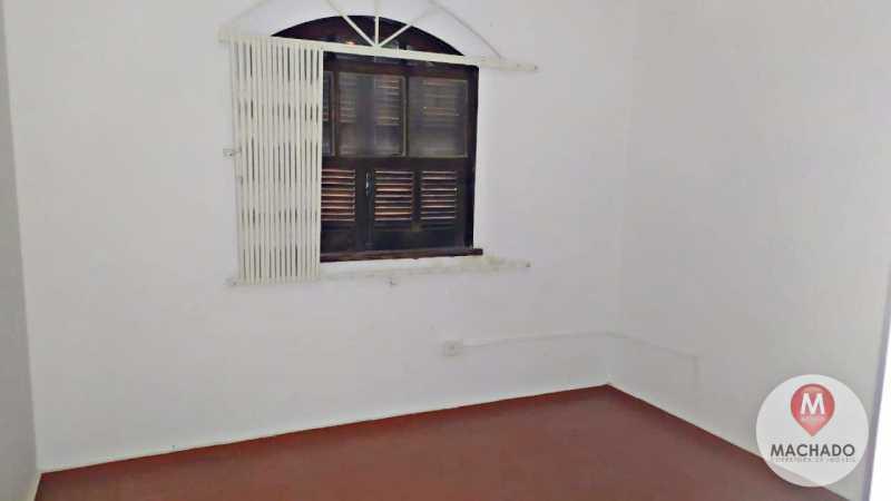 QUARTO 3  - CASA Á VENDA EM ARARUAMA - COQUEIRAL - CI-0422 - 9