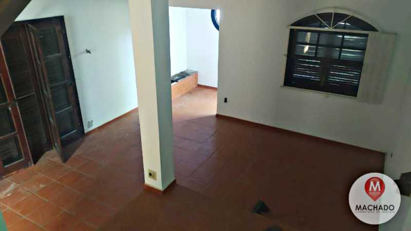 My Post 7 - CASA Á VENDA EM ARARUAMA - COQUEIRAL - CI-0422 - 5