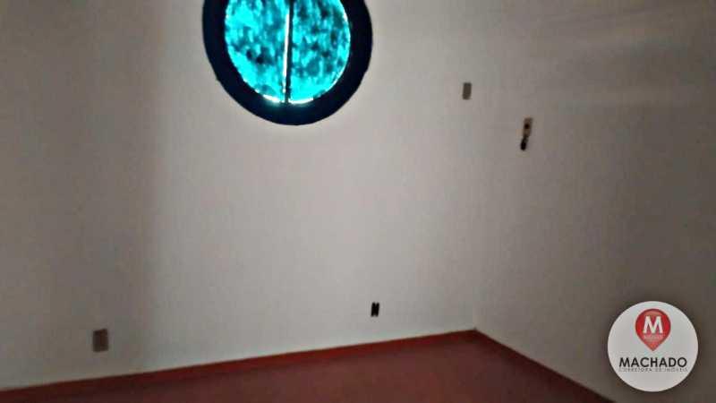 QUARTO 4  - CASA Á VENDA EM ARARUAMA - COQUEIRAL - CI-0422 - 10