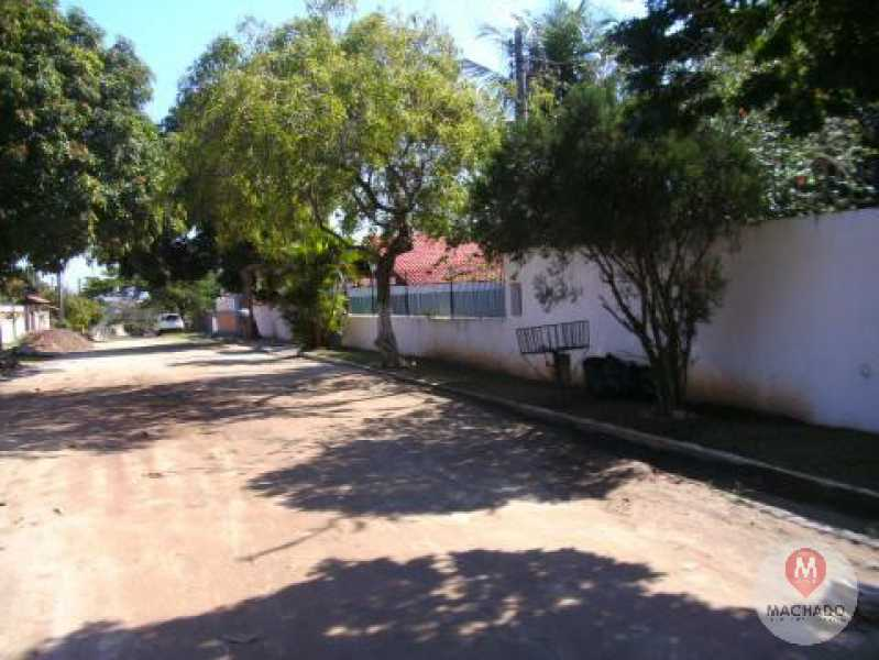 2 - Frente - CASA À VENDA EM ARARUAMA - PARATY - CI-0007 - 3