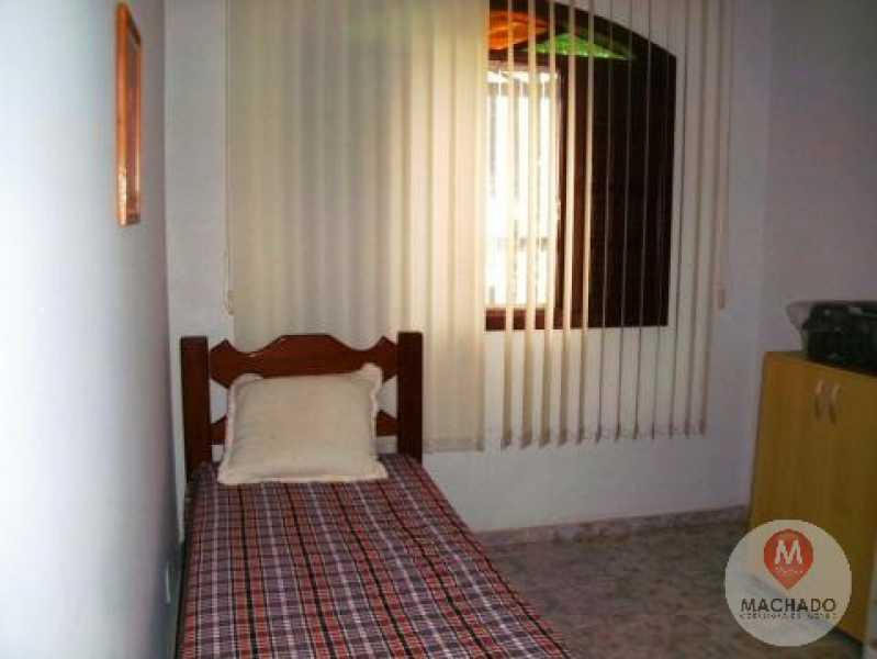 11 - Quarto - CASA À VENDA EM ARARUAMA - PARATY - CI-0007 - 12