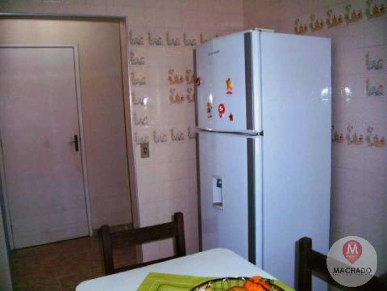 17 - Cozinha - CASA À VENDA EM ARARUAMA - PARATY - CI-0007 - 18