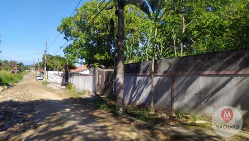 3 - TERRENO À VENDA EM ARARUAMA - IGUABINHA - LT-0399 - 5