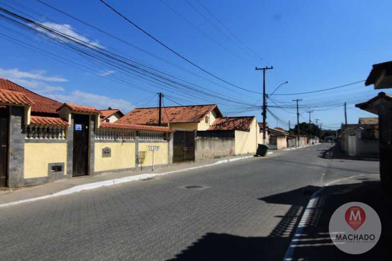 3 - CASA À VENDA EM IGUABA GRANDE - CENTRO - CI-0428 - 21