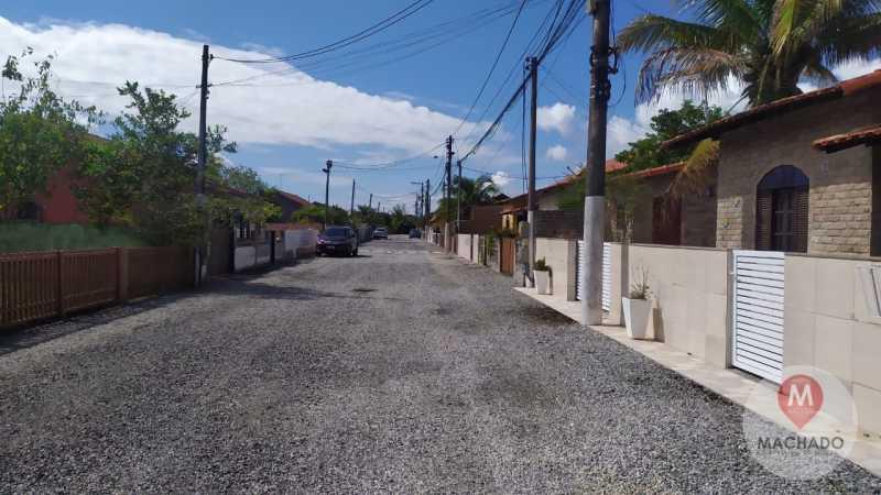 17 - CASA À VENDA EM CONDOMÍNIO - PARATY ARARUAMA - CD-0187 - 21