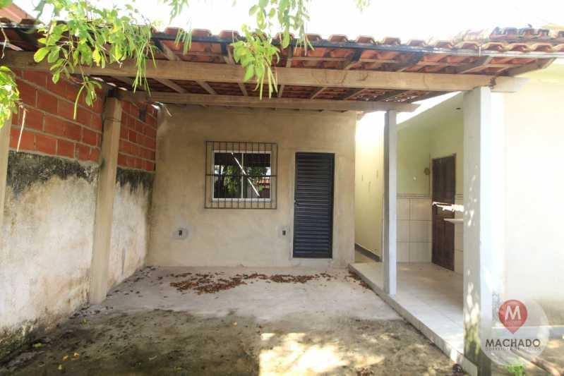 My Post 3 - CASA À VENDA EM ARARUAMA - AREAL - CI-0434 - 11