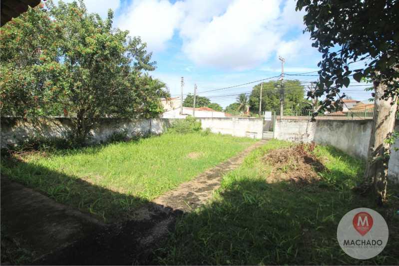 My Post 5 - CASA À VENDA EM ARARUAMA - AREAL - CI-0434 - 14